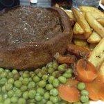 Billede af Sophellie's Eatery