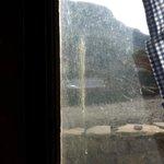 Fenster :-(