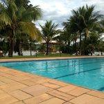 Hotel Lago do Sol