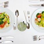 Salad - Rodizio