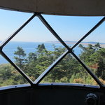Forn the Lighthouse Tower