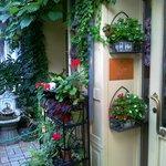 Billede af La Veranda Restaurant & Bar
