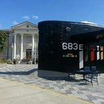 Puget Sound Naval Museum