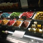 Photo de Ba Le French Bakery & Restaurant