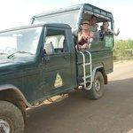 yala safari - www.srilankayalasafaris.com