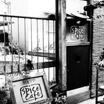 Foto de Spice Cafe