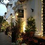 Foto de Cypress Inn