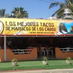 Photo of Los claros