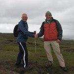 Celtic Compass Tours Day Tours Photo