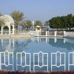 Corniche park
