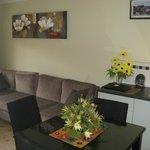 Superior Apartment - excellent facilities