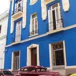 Edificio Morro 12