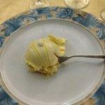 Delizia al limone di Sorrento