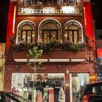 Pizzeria Campanari
