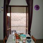 Foto di B&B La casa di Paola