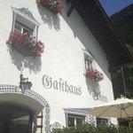 Gasthaus Schon