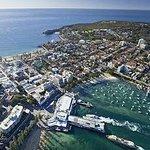 Photo: Hamilton Lund / Destination NSW