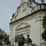 Dutch Reformed Church5
