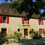 Photo de Hotel Restaurant La Riviere