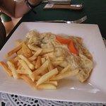 Sundaras Restaurant 4
