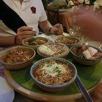 Photo of Irodion Garden Restaurant