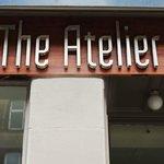 Photo de The Atelier Restaurant