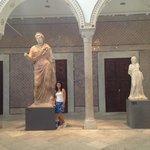 Photo de Sousse Archaeological Museum