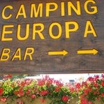 Photo of Camping Europa