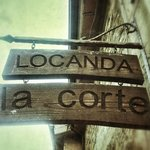 Photo of Locanda La corte