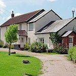 Highdown Farm Holiday Cottages