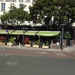 Photo of La Brasserie de la Gare