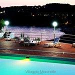 Photo of Villaggio Residence Macinelle