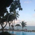 The Maridadi - Baobab Resort Foto