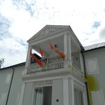 King Nikola's Palace-Museum