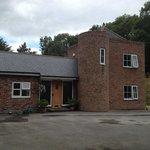 Foto de Keepers Lodge