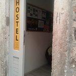 Photo of Hvar Out Hostel