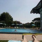 piscina ester72311628na