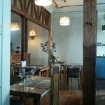 Photo of Cafe-Restorant Mito