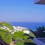 Akrotiri Hotel - Chania