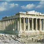 Vassilios Athens Day Tours
