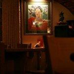 Foto van Restoranchik «Conchita Bonita»