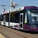 Bombardier Flexity 2 tram 010