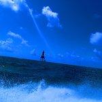 old Keys' lighthouse