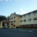 Country Inn & Suites By Carlson, Abingdon, VA Foto
