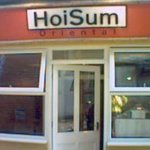 Welcome to Hoi Sum