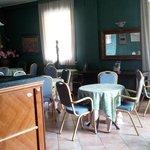 Photo of Hotel All'Olivo