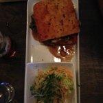 Photo de Chez Eric Cafe Bistro