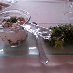 Photo of Restaurant Le Cerf