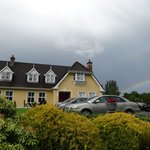 B&B at the end of the Rainbow(s)