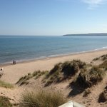 Lunan Bay Beach